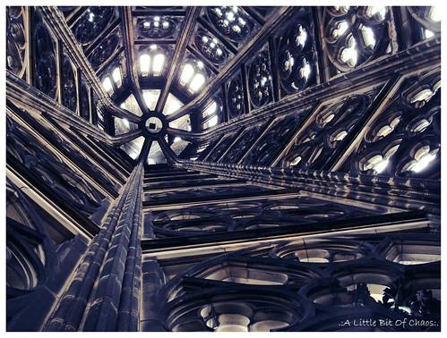 Catedral de Colonia / Der Kölner Dom