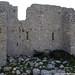 Bizantska utvrda Tureta/The Byzantine fortress Tureta 3