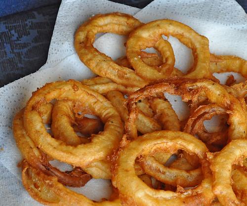 Onion RIngs 194