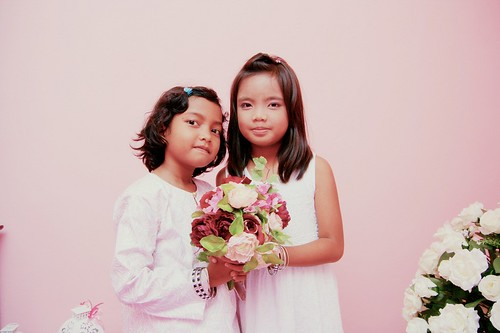 wedding_photographer_kuantan_ifa_6