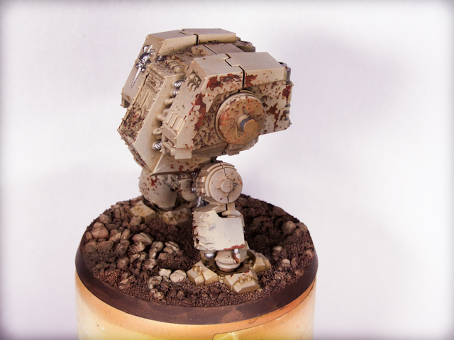 Dreadnought SbS/Pap (9 of 9).JPG