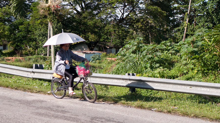 Kampar Photowalk - 07