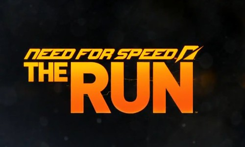 need_for_speed_the_run_logo_nosologeeks