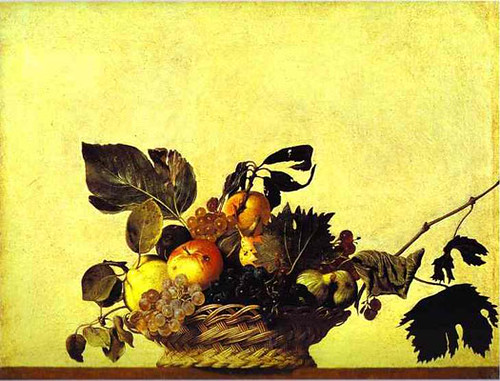 Caravaggio__Still_Life_with_a_Basket_of_Fruit