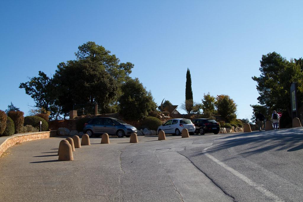 Roussillon 20111013-IMG_3594