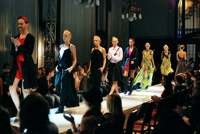 designblok 11 - nokia n9 czech fashion selection