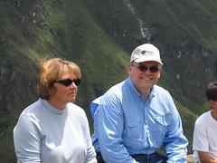 2004_Machu_Picchu 47