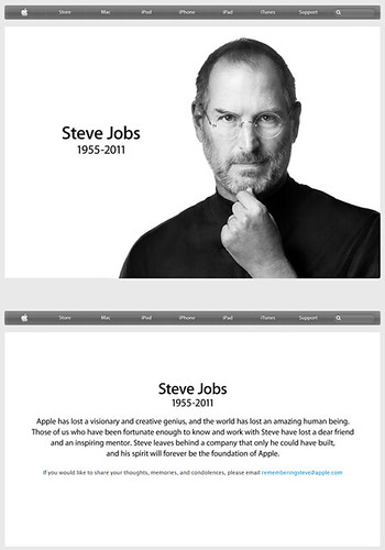 Applecom_homepage_after_death_of_Steve_Jobs