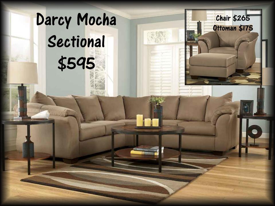 75002darcymochasectional$595