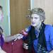 Cody Simpson IMG_5261