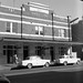 Angel Inn, Maitland, NSW, Australia - July 1, 1966