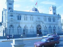 2004_Lima_Peru 46