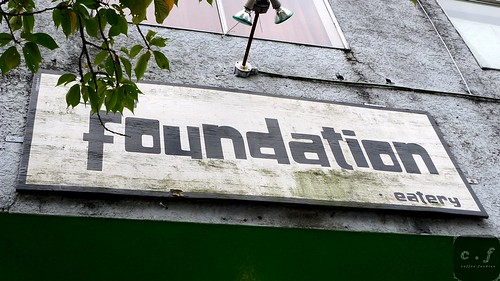 foundations00007
