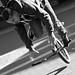 Cyclists-5.jpg