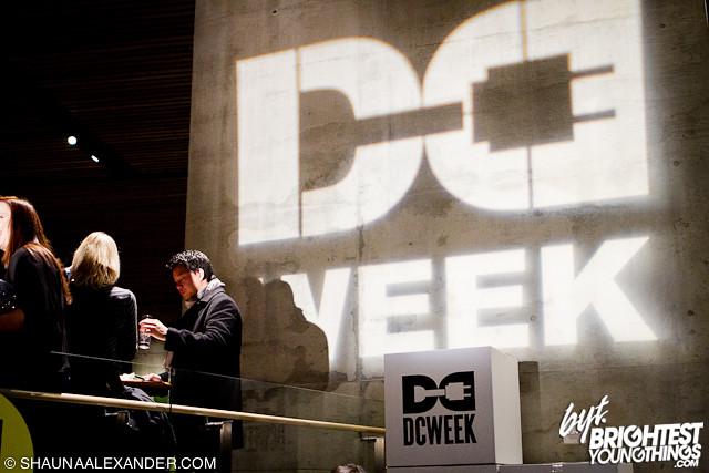 DCWeek Closing Party 2011-1995
