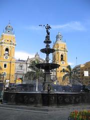 2004_Lima_Peru 12