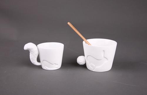 tail mugs