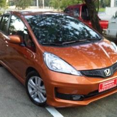 Toyota Yaris Trd Vs Honda Jazz Rs Oli Mesin Grand New Avanza All Vios Page 3