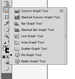 adobe illustrator charts