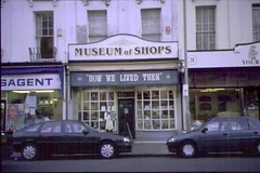 """How We Lived Then Museum • <a style=""""font-size:0.8em;"""" href=""""http://www.flickr.com/photos/59278968@N07/6326220956/"""" target=""""_blank"""">View on Flickr</a>"""