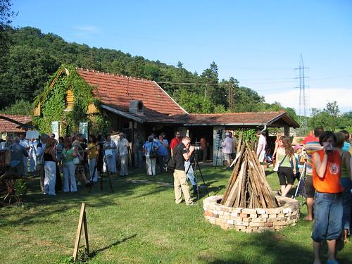 V. Fignár Fesztivál Udvar, Dubicsány 2011 060
