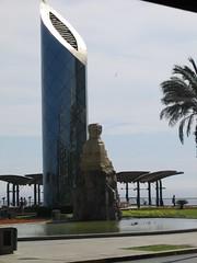2004_Lima_Peru 9