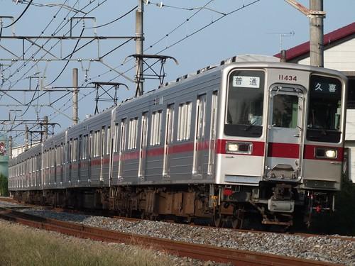 DSCF5552