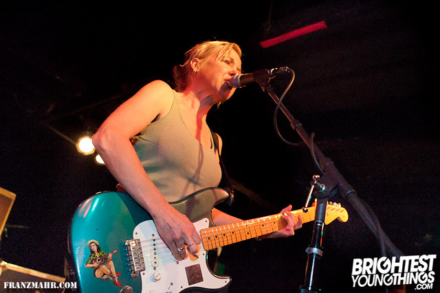 11-10_Throwing Muses040-44