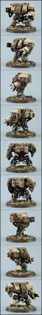 Dark Angels Dreadnought (10 of 10).JPG
