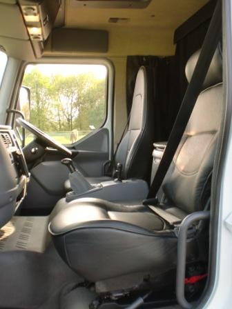 For Sale: Renault Midlum