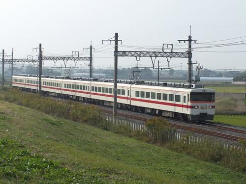 DSCF6133