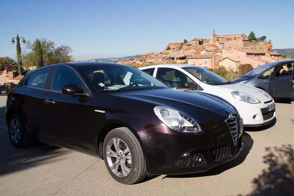 Roussillon 20111013-IMG_3601