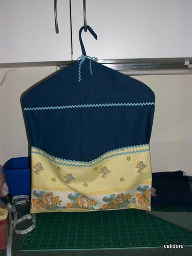 Rag Bag