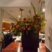 Patina Restaurant-23