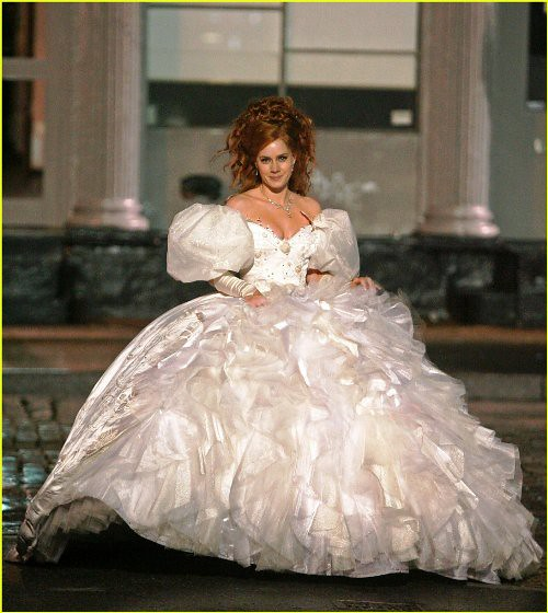 enchanted-movie15