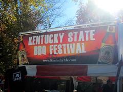 2011 KY BBQ Fest 4