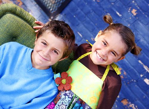 photosbykaity.com