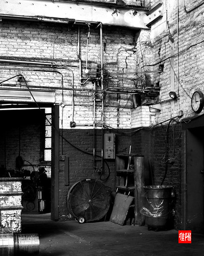 D80 CHI A-Finkl&Sons Interior04 2011_10-24B