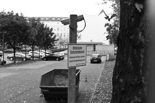 Manfrotto Interactive Photo Lab Berlin 2011