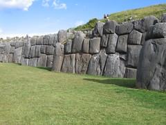 2004_Sacsaywaman_Peru 3