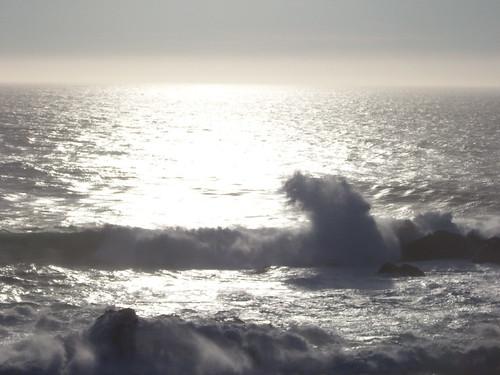 CARMEL by THE SEA 017