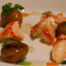 Patina Restaurant-7