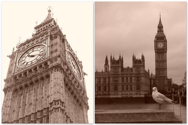 London Okt 2011 2011-11-0110