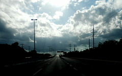 The Road To Tulum (4)