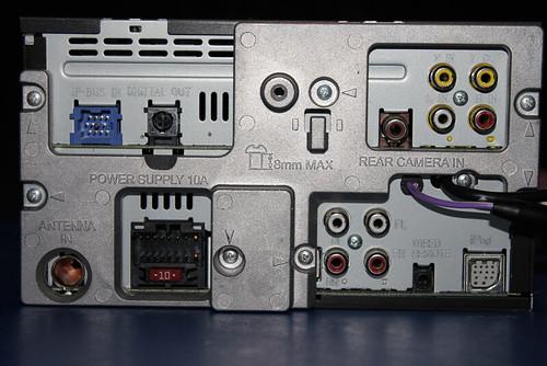 pioneer avh p4000dvd wiring diagram 2 underfloor heating thermostat page 3 fs: (for sale) ks: avh-p4000dvd - nasioc