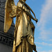 Marijin stup/St Mary's column 20