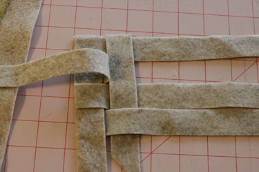 basket weave (5)-web