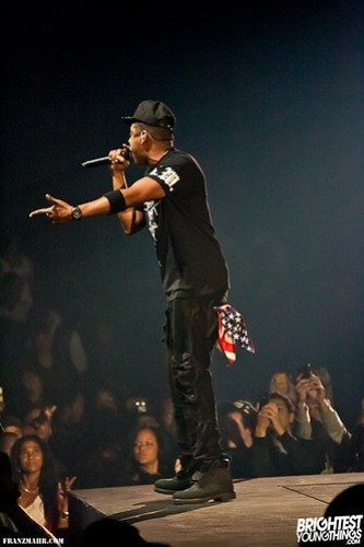 11-11_watch_the_throne051-77