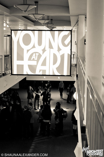 Young@HeartII 2011-1894