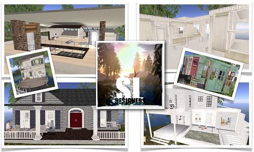SL Designer's Remix
